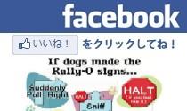 facebook INUDOG